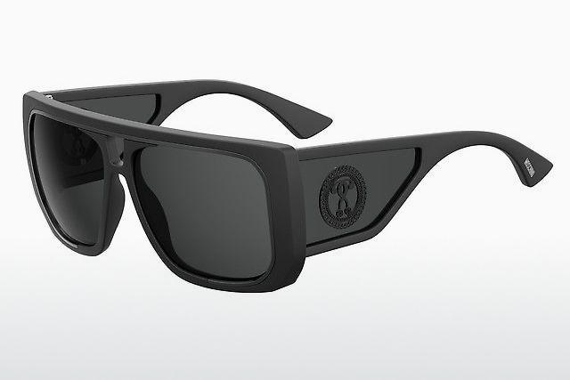 kaufen 258 24 online Sonnenbrille Sonnenbrillen günstig EnqOwvf