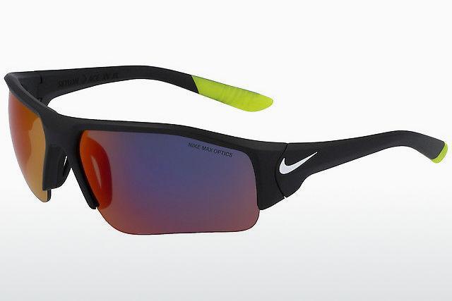 b50a48882e3b26 Nike Sonnenbrille günstig online kaufen (400 Nike Sonnenbrillen)