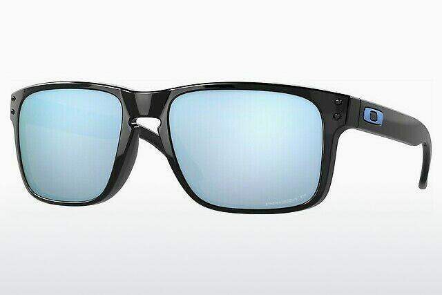 ae0fb603667b Sonnenbrille günstig online kaufen (25.965 Sonnenbrillen)