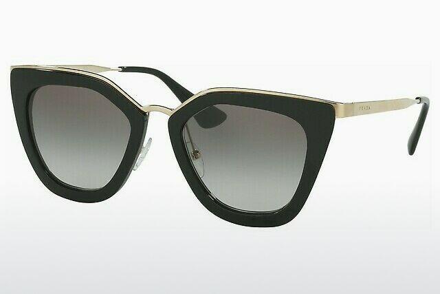 c12a2a49ebe80 Prada Sonnenbrille günstig online kaufen (467 Prada Sonnenbrillen)
