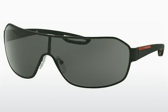 ac1624707db96 Sonnenbrille günstig online kaufen (26.740 Sonnenbrillen)