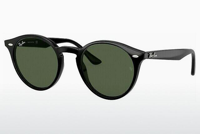 sonnenbrille g�nstig online kaufen (27 361 sonnenbrillen)  Stilvoll Emporio Armani Sonnenbrillen Herren Verkauf P 1950 #17