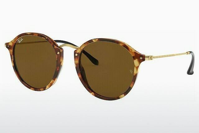 Ray-Ban Sonnenbrillen günstig online kaufen f3987e84e5ba2