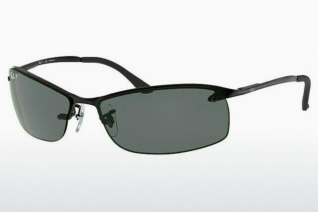 Sonnenbrille Günstig Online Kaufen 7 617 Herren Sonnenbrillen