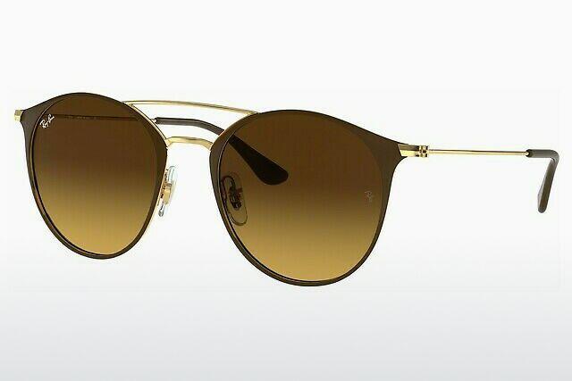 3abe351829 Ray-Ban Sonnenbrille günstig online kaufen (1.534 Ray Ban Sonnenbrillen)