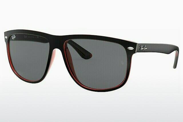 c039325644e Ray-Ban Sonnenbrille günstig online kaufen (1.520 Ray Ban Sonnenbrillen)