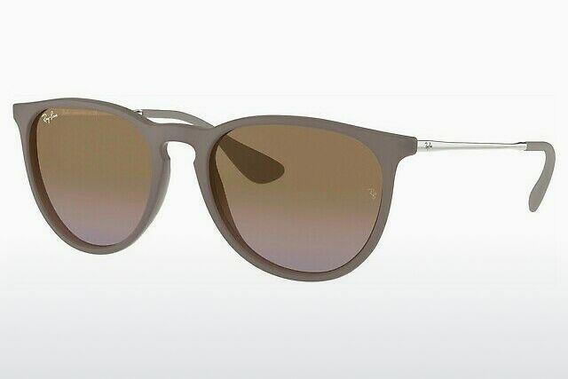 7e832eefe2fcdb Ray-Ban Sonnenbrille günstig online kaufen (1.617 Ray Ban Sonnenbrillen)