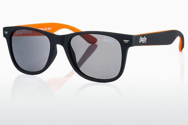 Superdry Sonnenbrille günstig online kaufen (157 Superdry