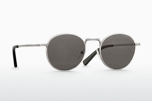 Günstig Sonnenbrille Kaufen60 Thomas Sabo Online FJl1cK
