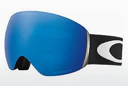 Sportbrillen Oakley FLIGHT DECK (OO7050 705020)