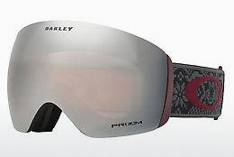 Sportbrillen Oakley FLIGHT DECK (OO7050 705055)