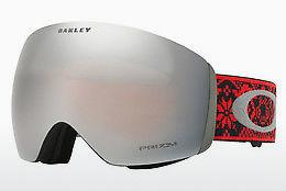 Sportbrillen Oakley FLIGHT DECK (OO7050 705067)