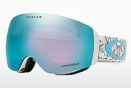Sportbrillen Oakley FLIGHT DECK XM (OO7064 706475)