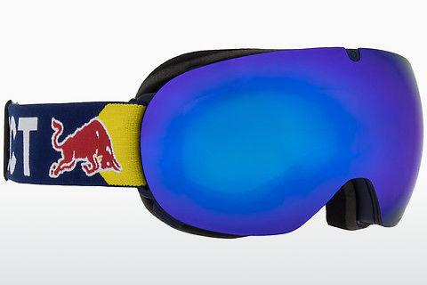 Sportbrillen Red Bull SPECT MAGNETRON ACE 003