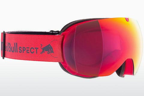 Sportbrillen Red Bull SPECT MAGNETRON ACE 007