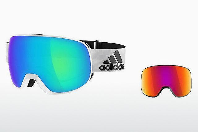 Progressor Pro Pack 6052 Adidas